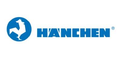 http://lovel.ru/tag/haenchen-hydraulic/