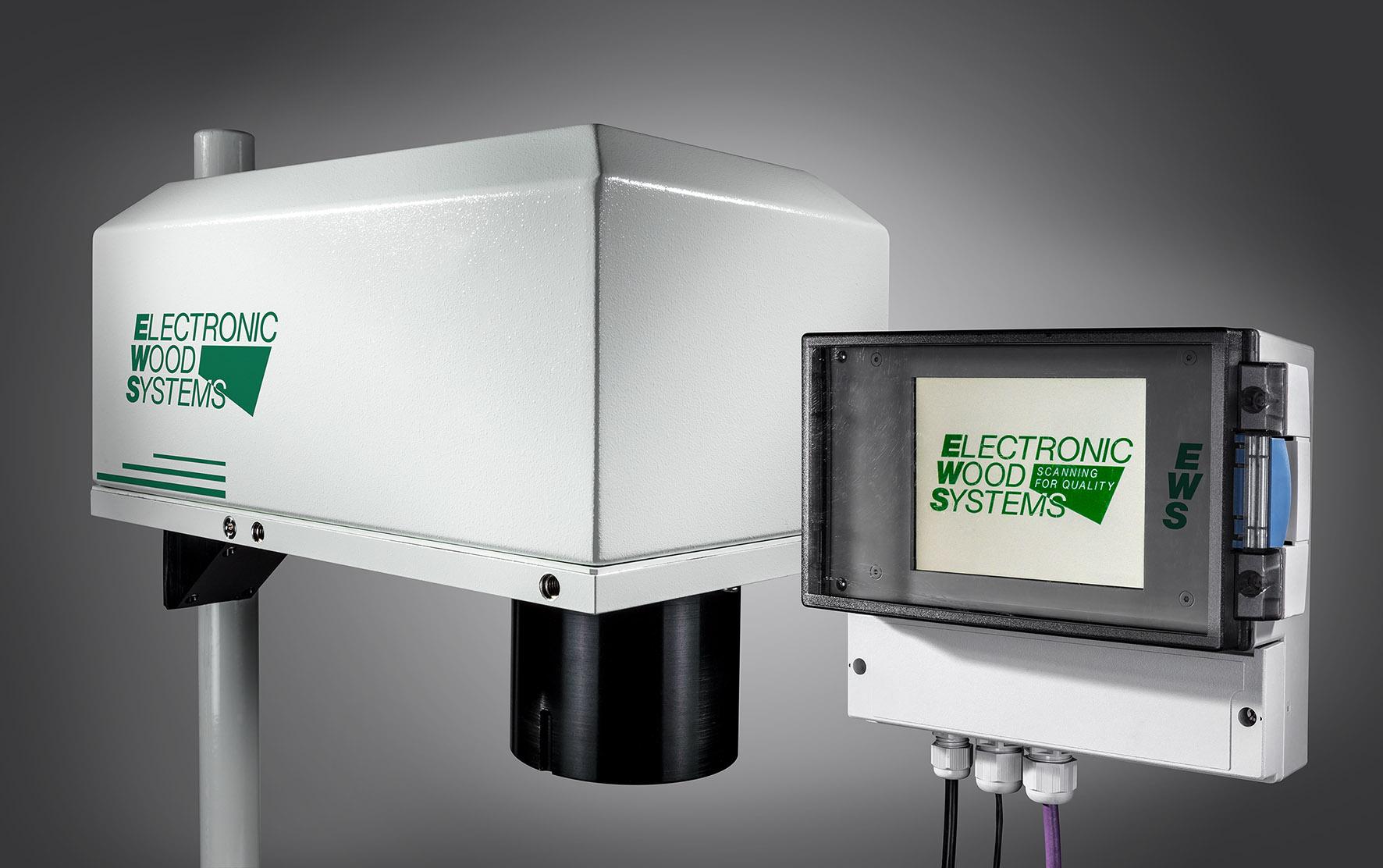 Система измерения влажности